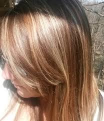 d new look salon 17 reviews hair salons 13874 metrotech dr