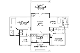 prairie style floor plans prairie style house plans lakeville 30 998 associated designs