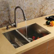 Lowes Kitchen Faucets Delta Kitchen Faucets Lowes Kitchen Faucet - Kitchen sink lowes