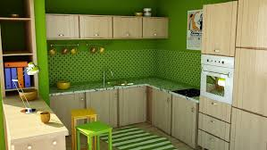 Small Kitchen Color Schemes by Small Kitchen Color Schemes U2013 Home Interior Plans Ideas Color