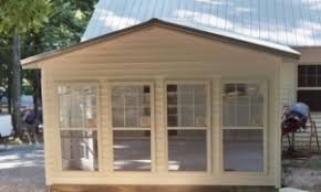 Turn Deck Into Sunroom How To Convert A Porch Into A Sunroom