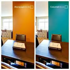 Home Decorating Color Palettes by 80 Best General Images On Pinterest Colors Dining Room And Spaces