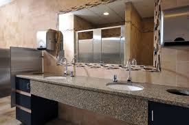commercial bathroom design commercial bathroom design ideas gkdes