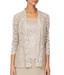 dressy blouses for weddings wedding formal dressy tops dillards