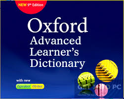 oxford english dictionary free download full version for android mobile oxford advanced dictionary 9th edition free download