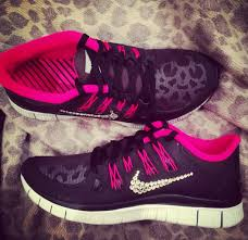 black friday nike black friday nike free run 5 0 swarovski crystal boys u0027 kids free
