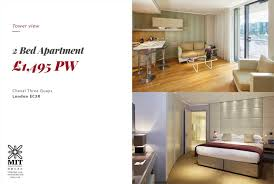 denver apartments 2 bedroom bedroom 21 2 bedroom apartments denver photo ideas cheap 2 bedroom