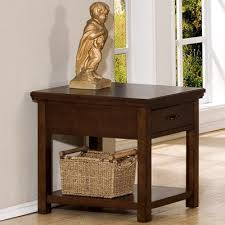 Homemade End Tables by 12 Best Coffee Tables With Drawers Images On Pinterest Coffee