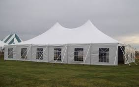 tent rent rental tables tents chairs in cincinnati dayton ohio a s