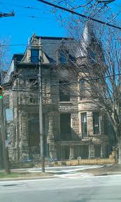 halloween city cleveland oh 181 best all things cleveland ohio images on pinterest cleveland