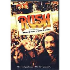 beyond the lighted stage rush beyond the lighted stage walmart canada