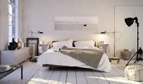 trouver une chambre d hote où trouver un décorateur d intérieur haut de gamme pour m aider