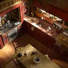 kitchen cabinets new york city inco 24 marchi kitchens italian kitchen cabinets in new york city