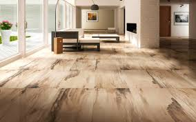 Choosing The Best Ideas For Apartments Likable How Can Choose The Best Floor Tiles For