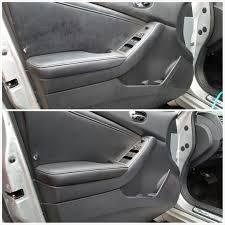 lexus interior detailing car wash u0026 detail photo gallery refined image detail