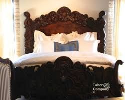 Spanish Bedroom Furniture by Taber U0026 Company Wood Doors Scottsdale Custom Doors Custom Doors