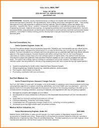 Manufacturing Engineering Manager Resume Daycare Manager Resume Eliolera Com