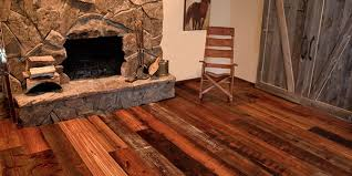 ward hardwood flooring and reclaimed flooring in denver co