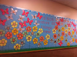 Preschool Bulletin Board Decorations Preschool Spring Bulletin Board Ideas Bulletin Board Ideas U0026 Designs