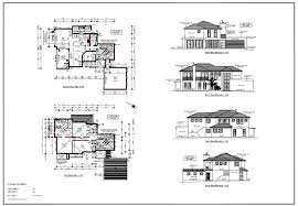 home architecture plans house plans to council approval brisbane