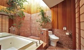oriental bathroom ideas 15 exotic asian inspired bathroom design ideas rilane