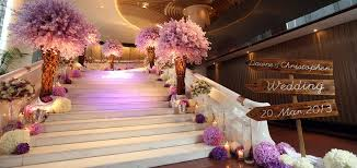 Hong Kong Home Decor Simply Grand Production Events U0026 Wedding Decoration 婚宴場地佈置