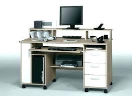 bureau pour ordinateur fixe bureau pc fixe bureau pour pc fixe but meetharry co