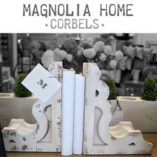 Chip And Joanna Gaines House Address Magnolia Home By Joanna Gaines House Of Hargrove
