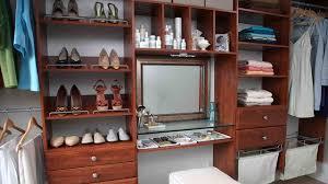 video learn u0026 do creating a dressing room table martha stewart