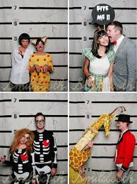halloween photo background say cheese how to set up your very own diy photobooth photo