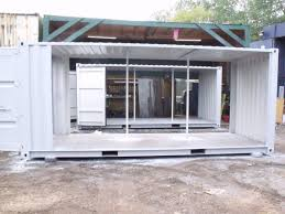 converted shipping containers for sale container house design
