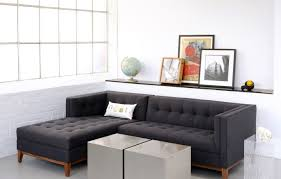astonishing art leather sofa reclining loveseat easy kredit sofa l