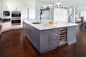 kitchen island with sink kitchen island sink vent how to design a that works with