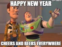 Happy New Year Meme - happy new year memes best collections of funny memes 2018 happy