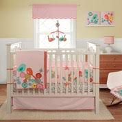 Baby Crib Bed Sets Baby Crib Bedding Sets Baby Depot Free Shipping