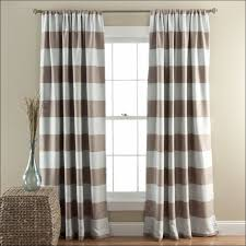 Jcpenney Window Curtain Interiors Magnificent Penneys Draperies Curtains Jcpenney Window