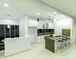 white gloss kitchen doors uk white gloss kitchen cabinets ikea