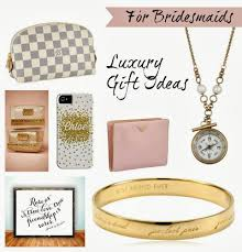 bridesmaids gift ideas spencer special events bridesmaid gift ideas