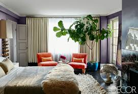 What Is A Mid Century Modern Home 22 Mid Century Modern Design Rooms Mid Century Style Ideas