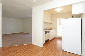 3 bedroom apartments in fresno ca park west apartments fresno ca apartment finder