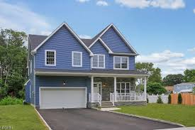 central nj home listings moretti realty central new jersey