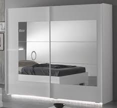 Grand Miroir Ikea by Armoire 2 Portes Miroir Ikea Gallery Of Ikea Ntvide Panneaux De