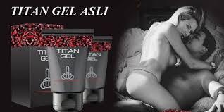 jual agen titan gel herbal paling uh mamapuas site agen resmi