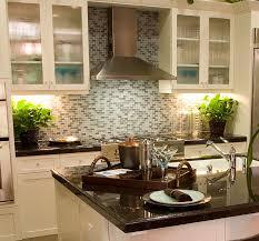 glass backsplash in kitchen backsplash ideas extraordinary glass tile backsplash mosaic glass