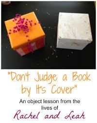 the u201cjesus storybook bible u201d hands on activities and crafts