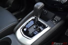 nissan dualis 2014 2014 nissan qashqai gear lever forcegt com