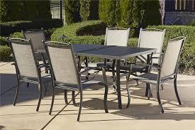 amazon black friday delas 20173 patio furniture unusual outdoor patio table andrsc2a0 photos