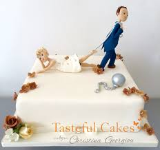 how to your cake topper wedding cakes top humorous wedding cake topper idea humorous