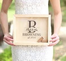 Wine Wedding Gift Personalized Wine Cork Keeper Or Beer Cap Keeper Custom Wedding