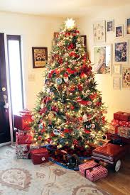 Xmas Home Decorations 1517 Best Christmas Images On Pinterest Holiday Ideas Christmas